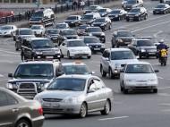 Пошлина за допуск к дорогам в Республике Беларусь
