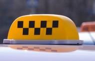 ubiystvo-taksista