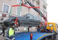 konfiskaciya_avto