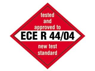 ECE R 44/04