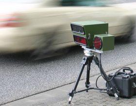 mobilnye-kamery-kontrolya-skorosti